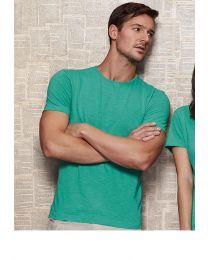 T-Shirts, Shawn Crew Neck