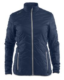 Gewatteerde Jas Craft LIght Primaloft Dames