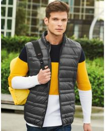 Heren, Fire Down bodywarmer, Regatta