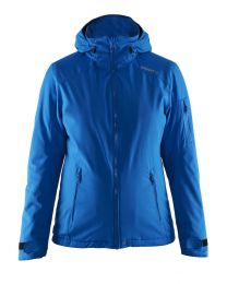 Gewatteerde Jas Craft Isola Jacket Dames