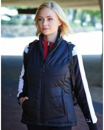 Regatta Bodywarmer, dames