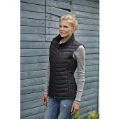 Bodywarmer Zepelin dames