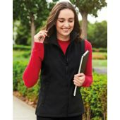 Ablaze Printable Softshell Bodywarmer Dames