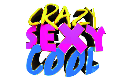 Kleding online webshop, referentie crazy sexy cool